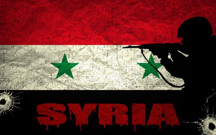 Sirija1