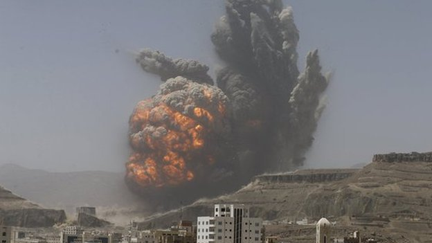 sprogimas
