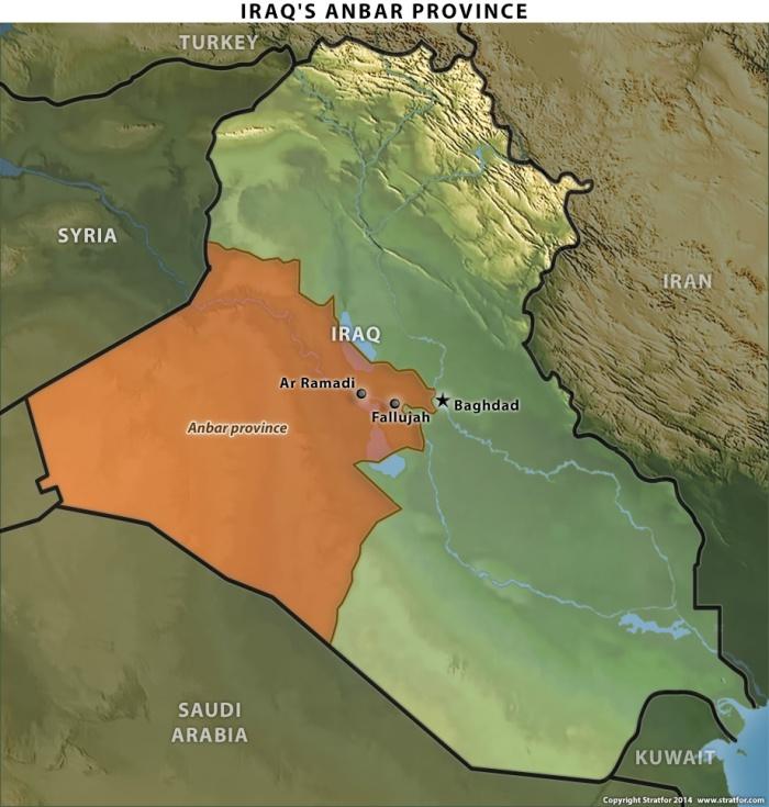 iraq_anbar_ramadi_fallujah