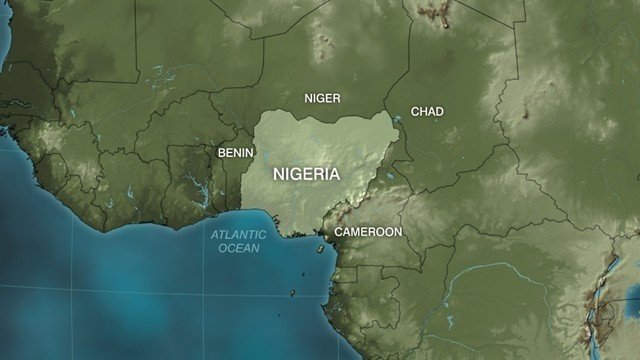 Nigeria-map-jpg