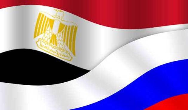 egiptas-rusija