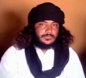 Hassan al-Ansari