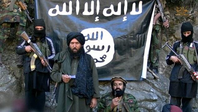 isis-afghanistan01