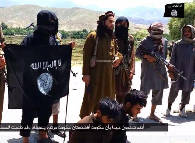 isis-afghanistan02