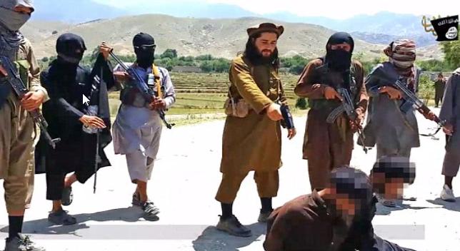 isis-afghanistan03