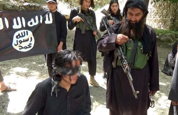 isis-afghanistan04