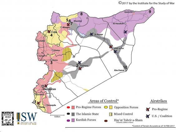 syria-war-map