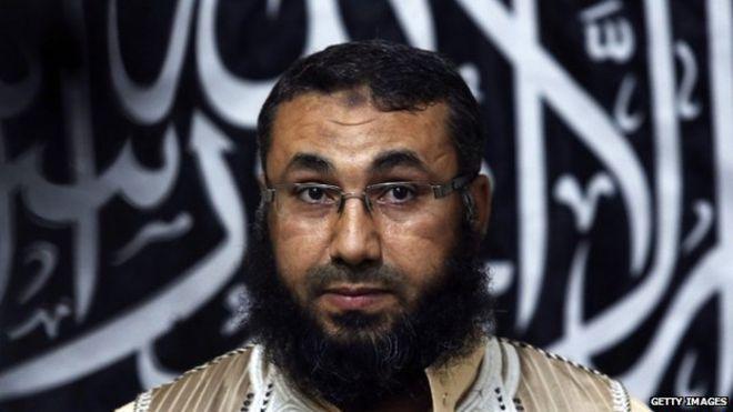 Muhamadas al-Zahavis