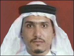 Abu Ajubui al-Masris_aka_Abu Hamza al-Muhadžiras