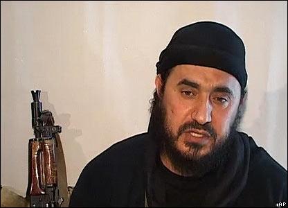 Abu Musabas az-Zarkavis