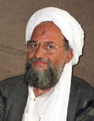 Aimanas az-Zavahiris