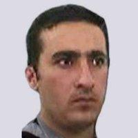 Ezedinas Abdelas Azizas Kalilas_aka_Jasinas al-Suris