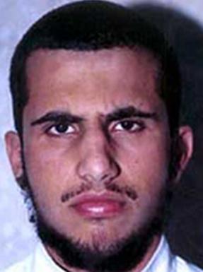 Muhsinas al-Fadlis